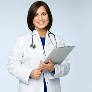 Я була юлія вважаю що професія лікаря