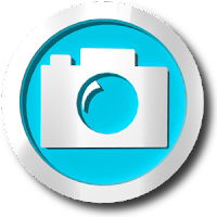 Download Snap Camera HDR v3.5.7 For Android FULL VERSION