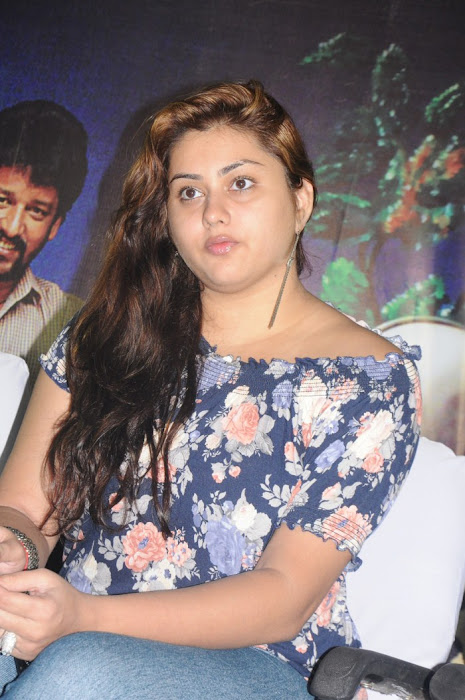 tollywood boom namitha hot images