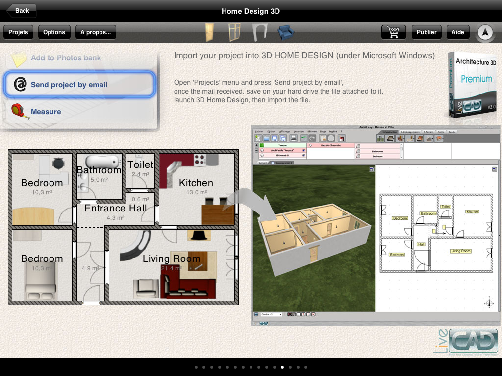 interior design building and other fabulous ipad apps the house interior design building and other fabulous ipad apps