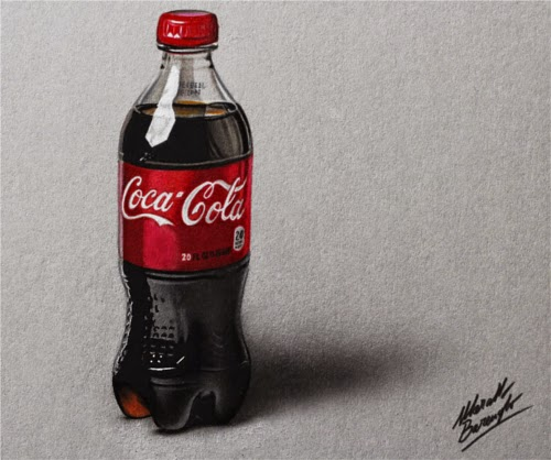 00-Marcello-Barenghi-Hyper-Realistic-Drawings-on-Video-www-designstack-co