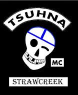 Kerhon logo