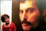 Kash Bulsara : entrevista