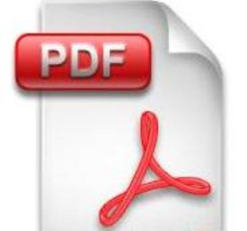 adobe reader for java mobiles free