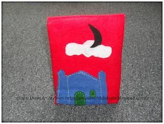 http://2.bp.blogspot.com/-sKLWRWHI2Zg/UA1e8SMN_8I/AAAAAAAACkU/dfZ5ylfoMlE/s320/Gift2.jpg