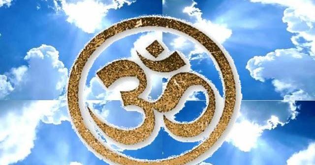 Horoscopia hoy lunes 12 05 con detalles para toda la for En q luna estamos hoy
