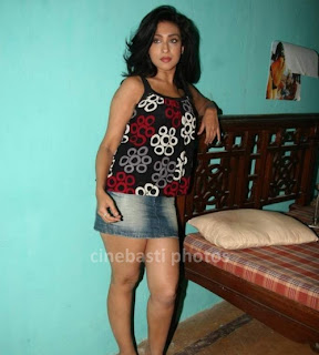 Rituparna sengupta hot and sexy