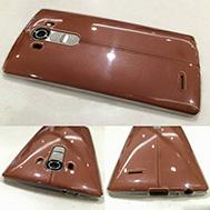 เคส-LG-G4-แอลจี-จี4-case-รุ่น-เคส-LG-G4-เคสใสเนื้อ-TPU-นิ่ม-คุณภาพดี