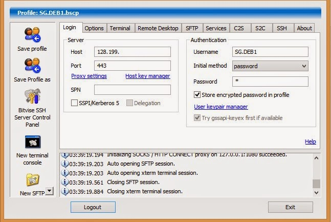 FREE SSH SINGAPURA FULL SPEED SEPTEMBER 2014