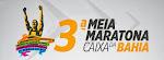 3ª Meia Maratona Caixa da Bahia