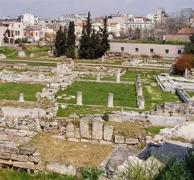 Ποικίλες δράσεις για την Παγκόσμια Ημέρα Μνημείων και Τοποθεσιών στις 18 Απριλίου