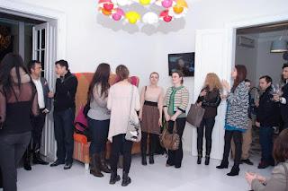 Lansare Coquette Beauty Clinique Cluj-Napoca