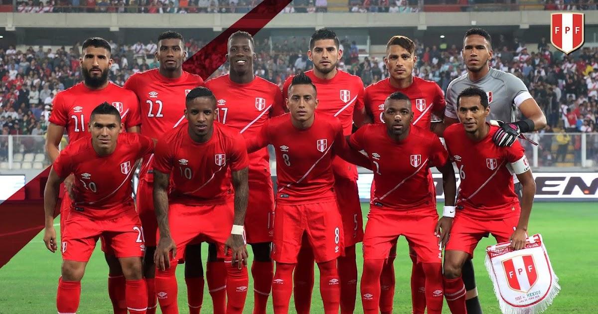 convocados seleccion colombia rusia 2018