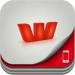 Westpac Nouvelle Zélande