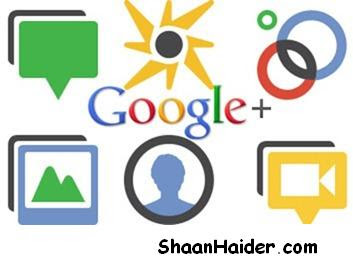 Top 10 Google Plus Video Tutorials