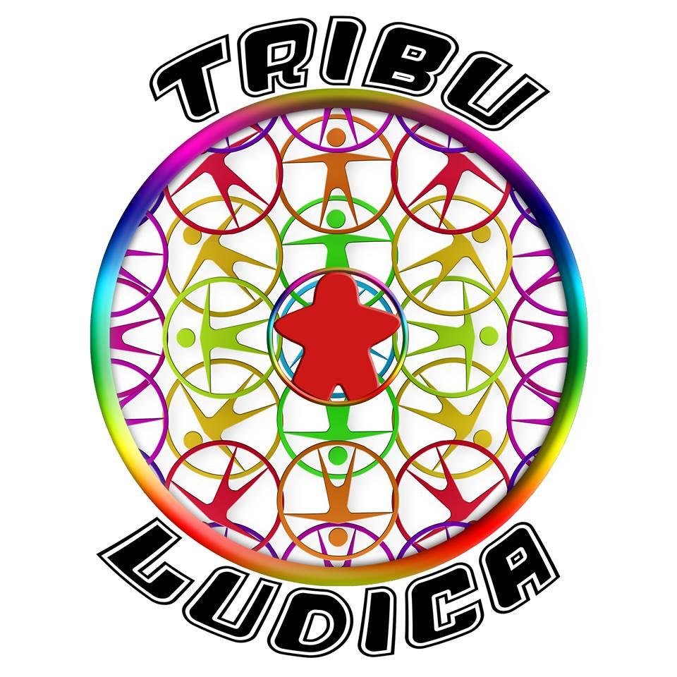 Tribu Lúdica