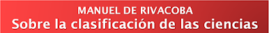 RIVACOBA: La enciclopedia de las disciplinas criminales.