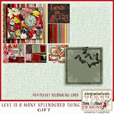 http://2.bp.blogspot.com/-sKXMYqwly7Q/VVXoUVDx91I/AAAAAAAAEyY/JQm9aZb6V2k/s400/OTFD_Love_PBS_Blog.jpg