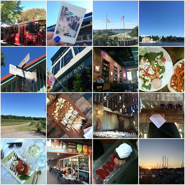 Maryland, VisitAnnapolis.com, Day Trip, Tanvii.com