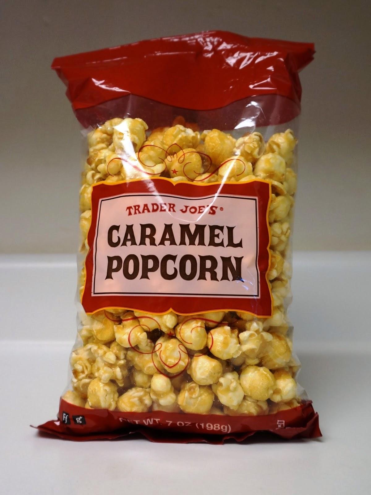 recipe: caramel popcorn brands [16]