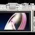 Olympus PEN E-PL5, prova e fotografie