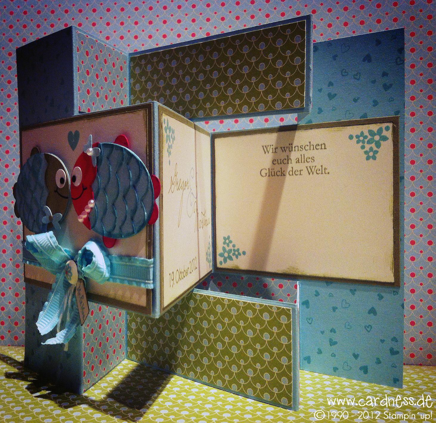 cardness be creative februar 2013. Black Bedroom Furniture Sets. Home Design Ideas
