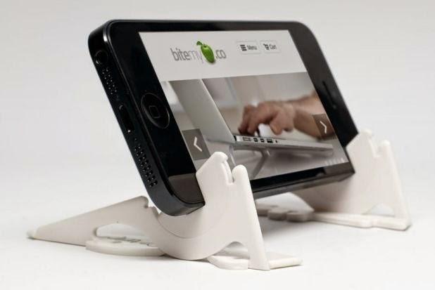 pocket tripod smartphone