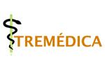 Tremédica