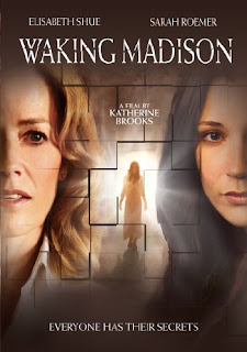 >Assistir Filme Waking Madison Online Dublado Megavideo