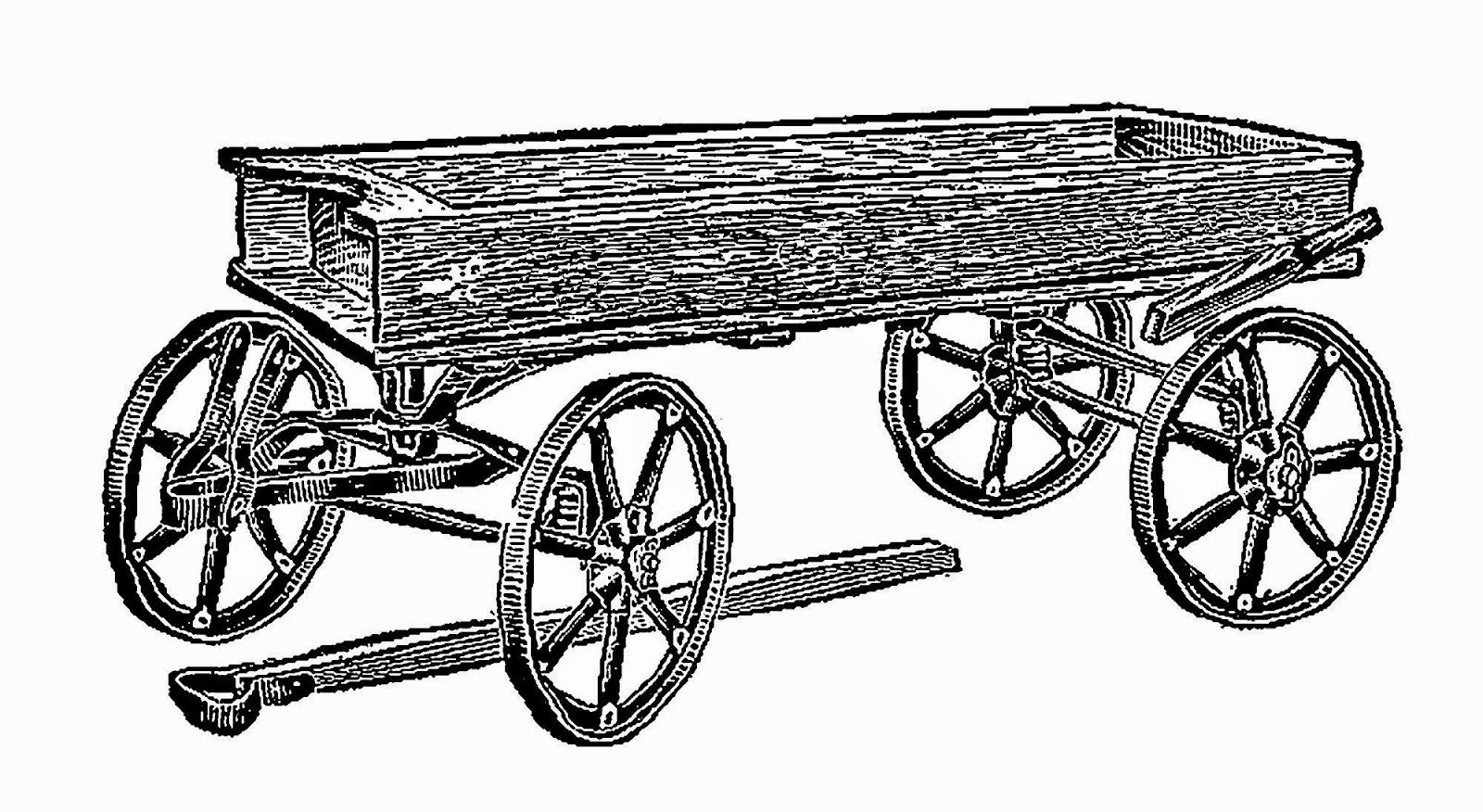 http://2.bp.blogspot.com/-sKcsjEi-uGE/VLgALphlybI/AAAAAAAAVDs/YUnhjnC_kHo/s1600/child_wagon_1913_01-2.jpg