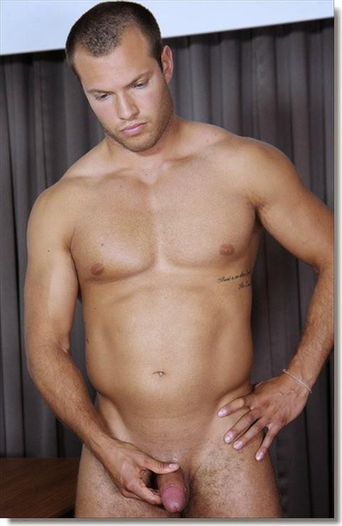 Nude latino studs naked latino men