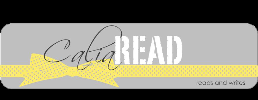Calia Read