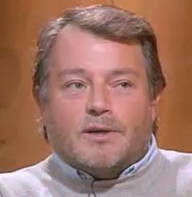 Il Boia di Bologna: condannato a otto ergastoli, libero dopo 26 anni