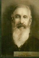 Alpheus Baker (1824-1917)