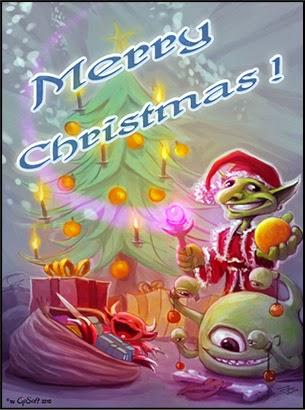 http://2.bp.blogspot.com/-sKf6F4VcOJ0/VJV1qiwLLyI/AAAAAAAADt0/dQ95Q6gX0lQ/s1600/merry_christmas2010.jpg