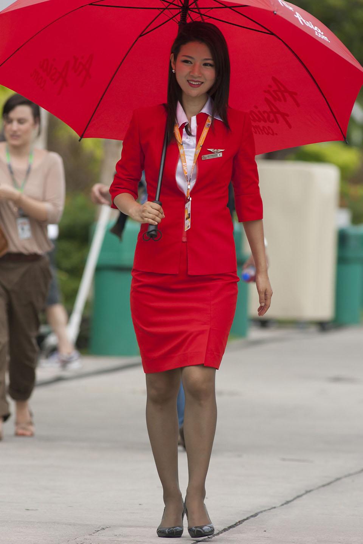 Стюардесса мисс одесса 18 фотография