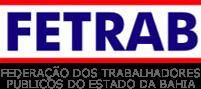 FETRAB