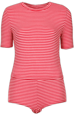 TRENDY & STYLISH TOPS[WOMEN's CLOTHING]