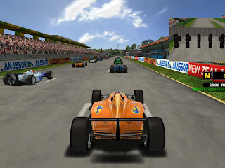 Download Racing Simulation 3