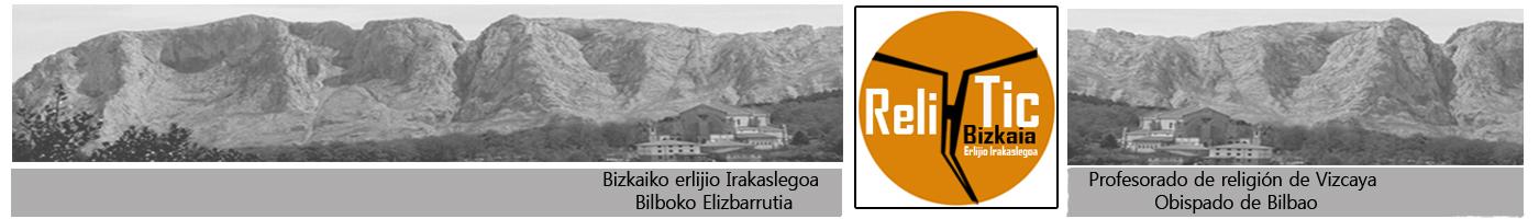 ReliTIC Bizkaia