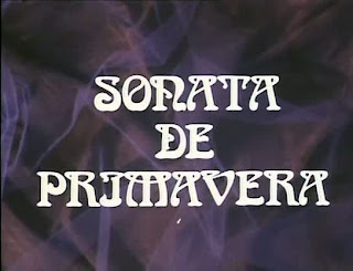 Sonata de Primavera (1983) [Teatro Estudio 1] DescargaCineClasico.Net