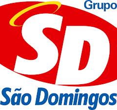 Posto São Domingos 2