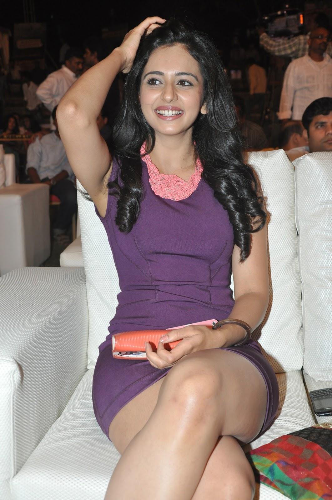 enjoy world: rakul preet singh yaariyan movie south indian actress