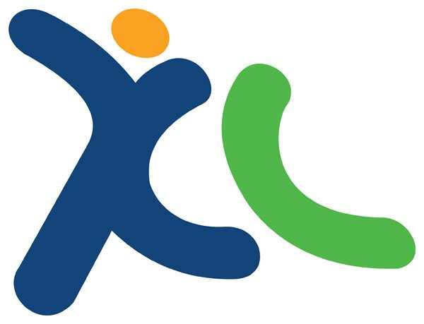 logo operator seluler di indonesia ponsel hp