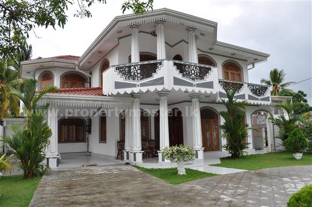Properties in sri lanka 539 architect designed for Home architecture sri lanka