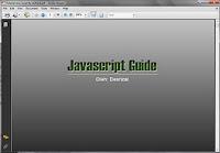 Tips Javascript Blogger