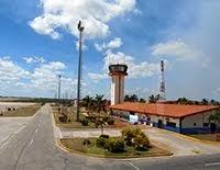 AIRPORT VARADERO