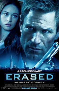 Ver Película Fugitivo (Erased) Online Gratis (2012)