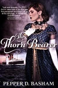 Thorn Bearer