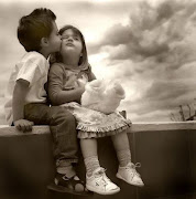 O amor é uma companhia. Já não sei andar só pelos caminhos, (amor lindo )
